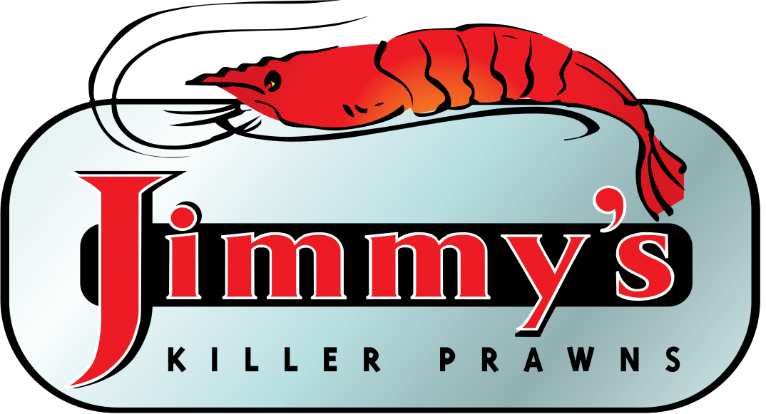 Jimmys Killer Prawns - UK